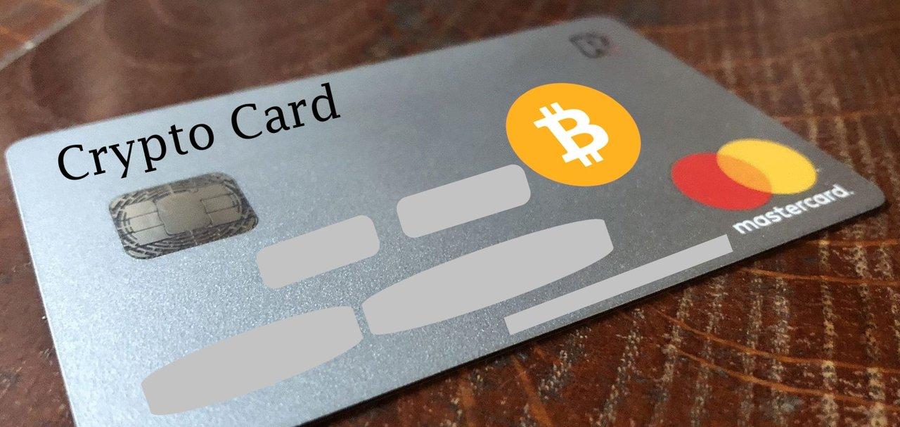 Cardano Partners Metaps New Crypto Card