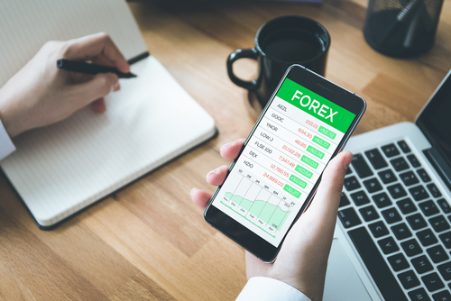 tips-successful-forex-trader