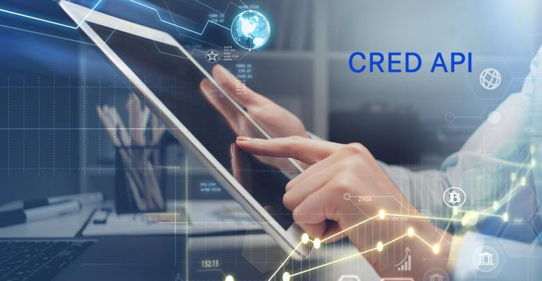 CredX To Provide Crypto Lending Service For Businesses
