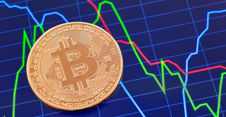 a-short-bull-run-predicted-for-bitcoin