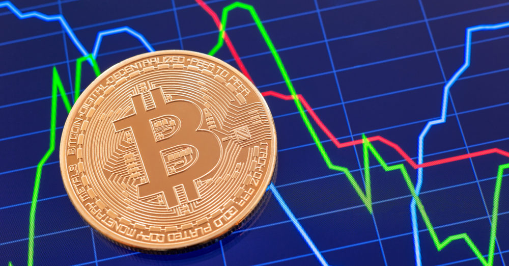 A Short Bull Run Predicted For Bitcoin In The Coming Weeks