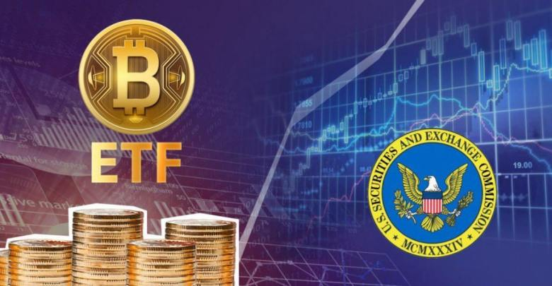 if-bitcoin-etf-doesnt-get-implemented