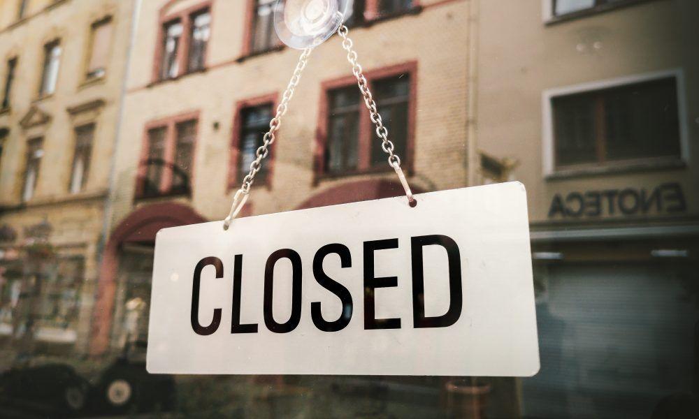 Bitmain Shuts Down Blockchain Development Center At Israel