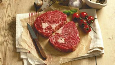 Photo of Deloitte Says Blockchain Technology Could Revolutionize Beef Supply Chain