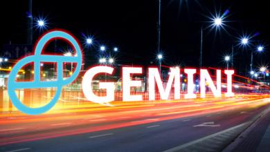 Photo of New York Based Cryptocurrency Exchange Gemini Launches Bitcoin Cash