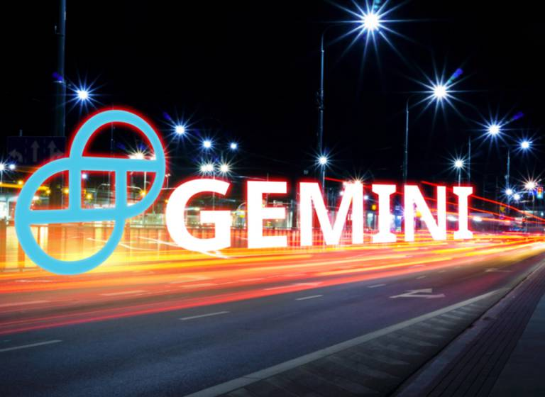 New York Based Cryptocurrency Exchange Gemini Launches Bitcoin Cash