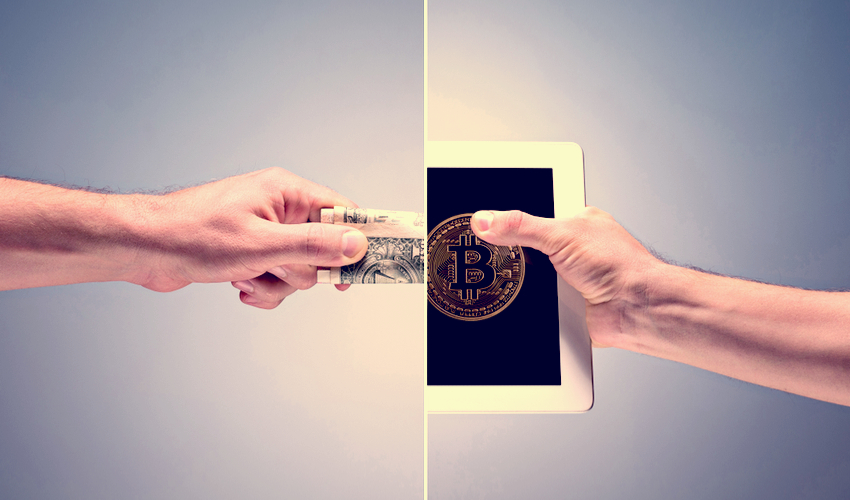 Australian Company Helio Loans on Clients' Crypto Holding