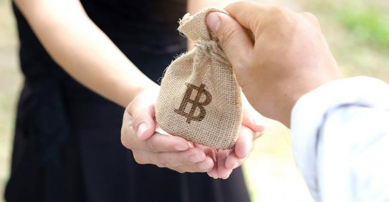 Australian Company Helio to Issue Loans on Clients' Crypto Holding