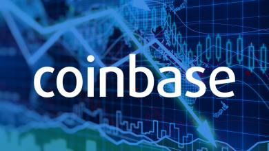 Photo of Coinbase Finally Steps into the Bitcoin Batching World