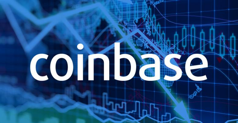 coinbase-to-seek-buidl-trademark