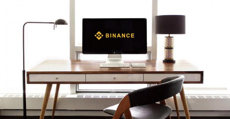 Binance Exchange Again Back With Its Sub-Account Support Feature