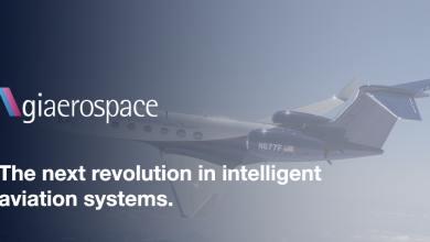Photo of GI Aerospace Will Launch TARA Blockchain Solution In 2019