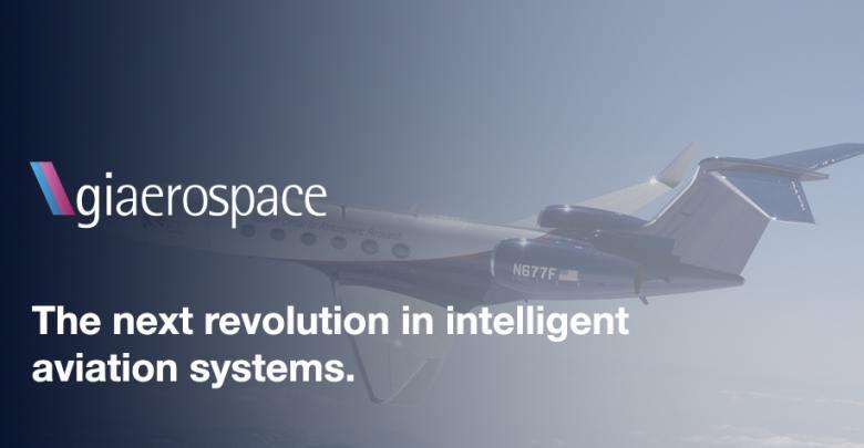 GI Aerospace Will Launch TARA Blockchain For Aircraft In 2019