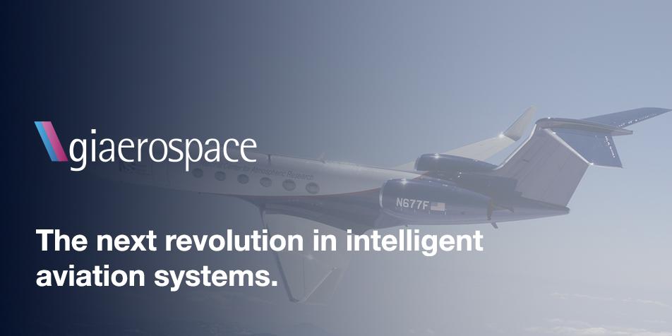 GI Aerospace Will Launch TARA Blockchain Solution In 2019