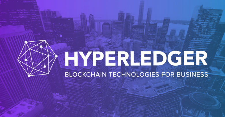 Hyperledger Announces A New Toolbox for Blockchain Developers
