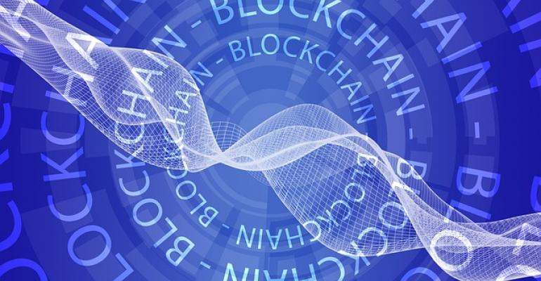 thailand-accelerates-blockchain-adoption