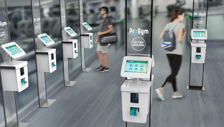 KIBIS Blockchain Company Kiosks-min