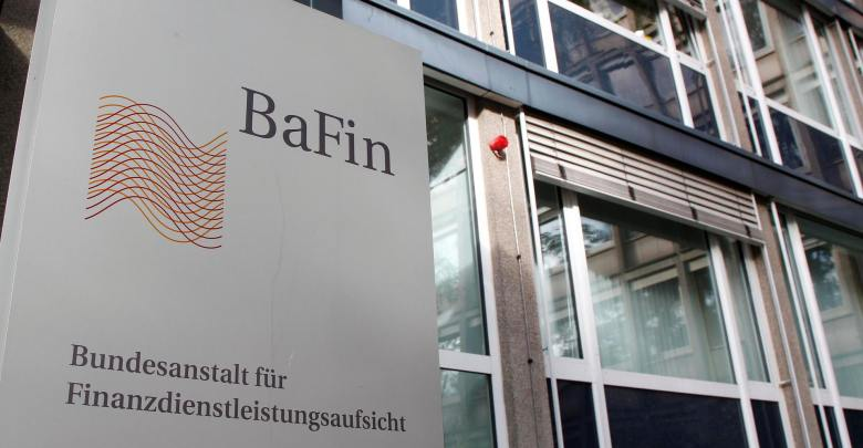 german-federation-delivers-warning-against-crypto-firm