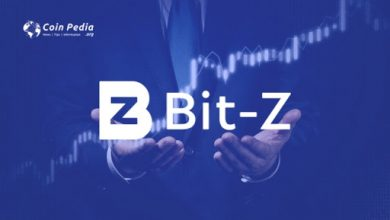 Photo of Bit-Z – Complete Review on Leading Hong Kong Exchange