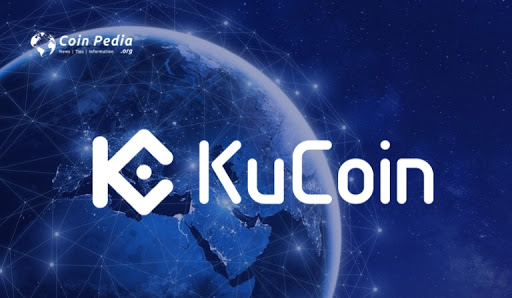 Latest Kucoin Exchange Review(2019)