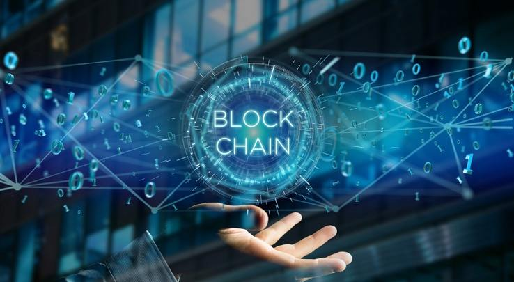 15 Latest Developments In Blockchain