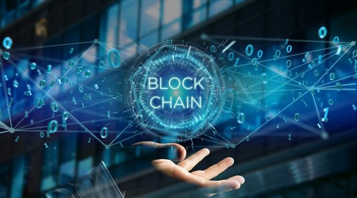 Trending Developments In Blockchain Technology