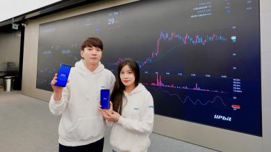 Photo of South Korean Upbit Exchange Will Make Its Entry Within Indonesian Market