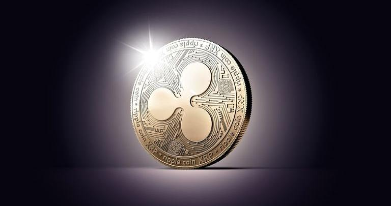 second-largest-coin-ripple