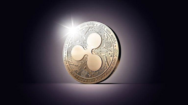 Now Is The Time To Choose The Second Largest Cryptocurrency, Ripple