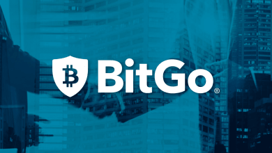 Photo of BitGo Review 2020 – A Secure, Insured Custody For Digital Assets