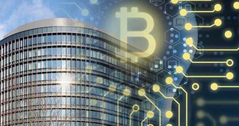 top-10-cryptocurrency-companies-2019