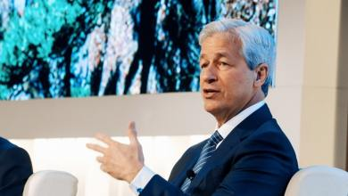 Photo of JPMorgan: Blockchain Will Bring Marginal Improvements Within Banks And Payment System