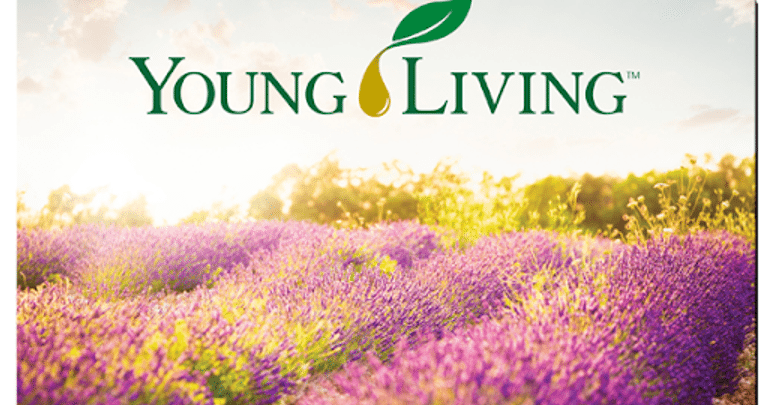 young-living-review