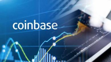 Photo of Coinbase Will Now Allow Crypto Traders To Pay Their Taxes Easily