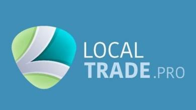 Photo of A Detailed Insight About LocalTrade Exchange 2020
