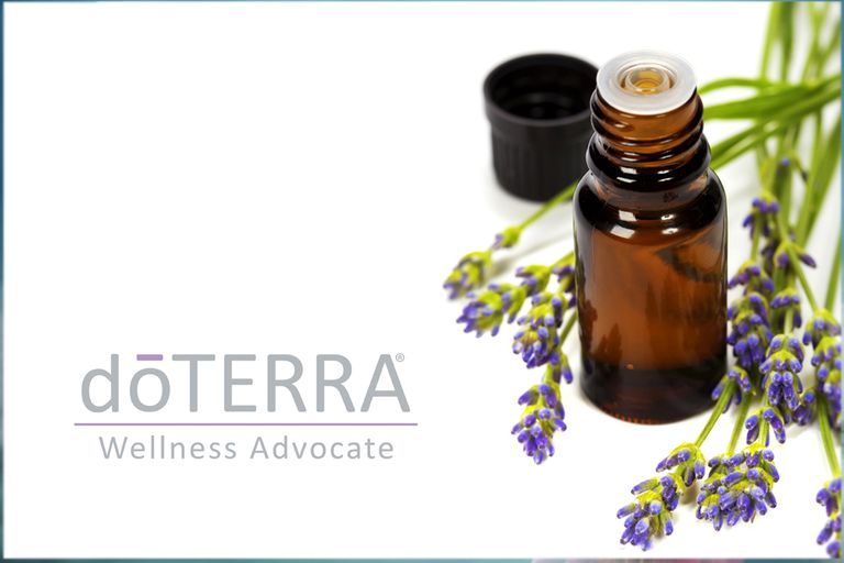Doterra Reviews | What are Doterra Products and Doterra Business Plans?