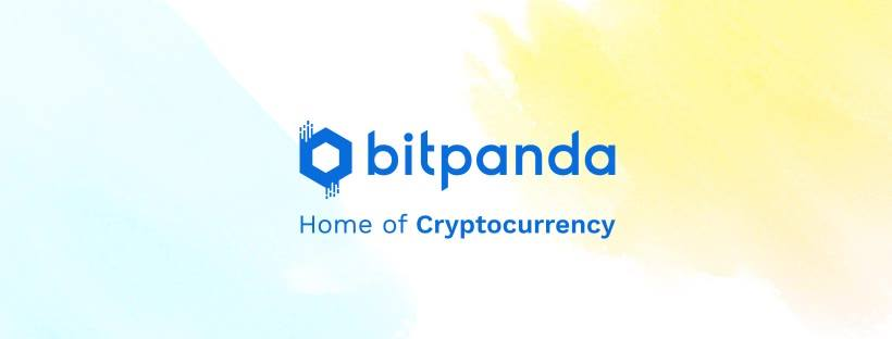 Bitpanda Review – Buy And Sell Digital Assets