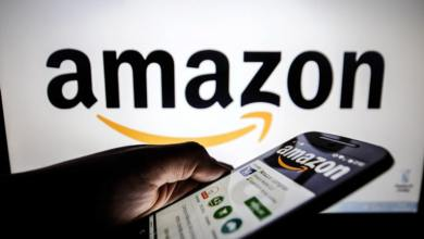 Photo of Amazon Presents A New Browser Moon To Allow User Buy Products Via Crypto