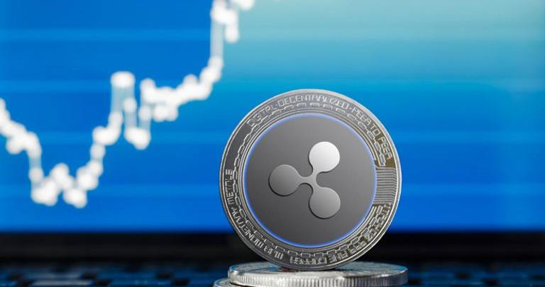 Brad Garlinghouse Says Ripple Is Great For Banking