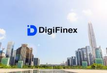 digifinex exchange