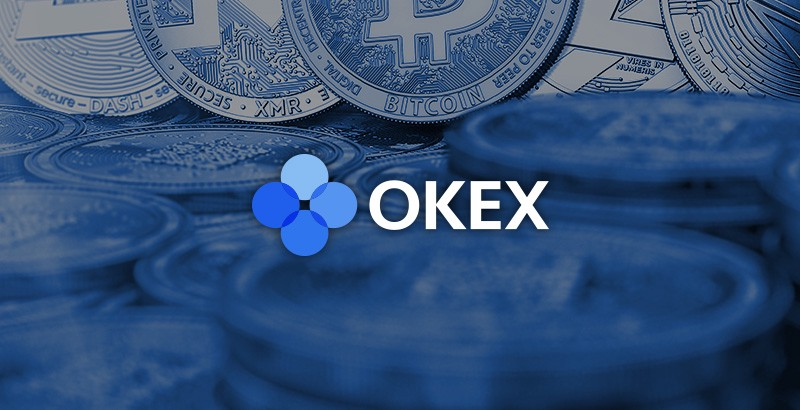 OKEx Exchange to Launch USDT-margined Futures Globally