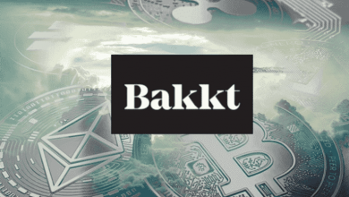 Photo of The Bakkt Crypto Platform Is Now Recruiting New Key Vacancies