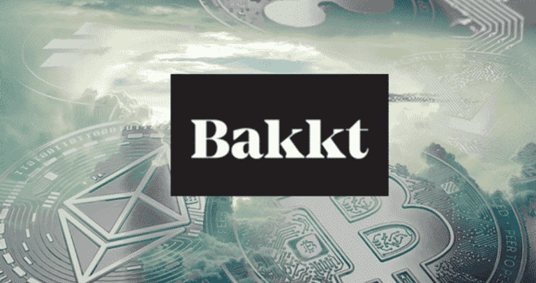 bakkt-crypto-platform-new-key-vacancies