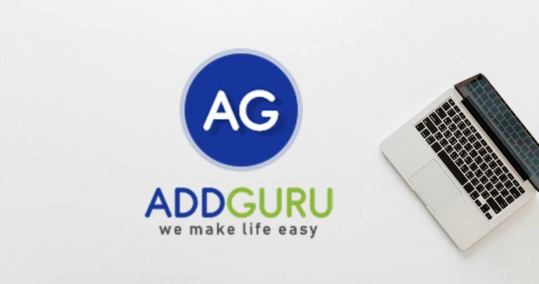 A Detailed Guide on Addguru Business Plan