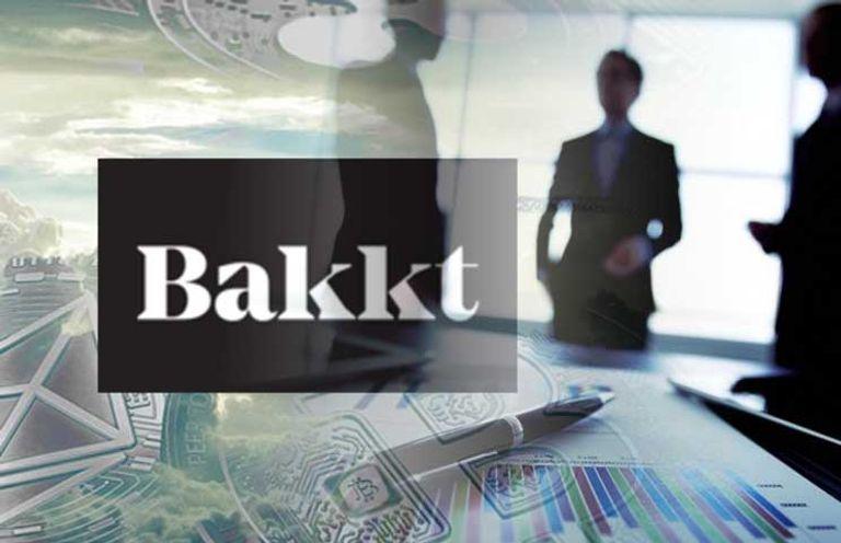 The Bakkt Crypto Platform Is Now Recruiting New Key Vacancies