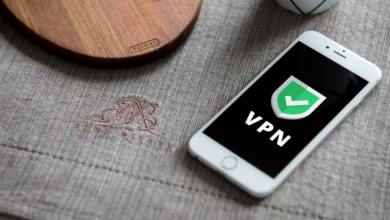 Photo of How To Choose The Best VPN For Cryptocurrency Trading?