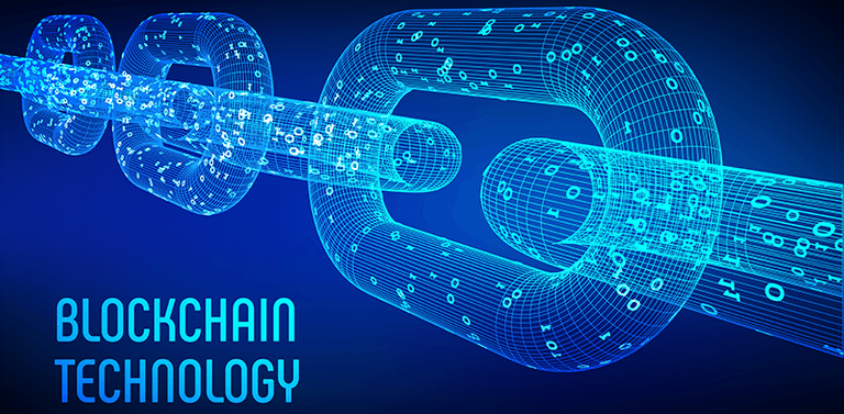 blockchain-wider-than-cryptocurrency