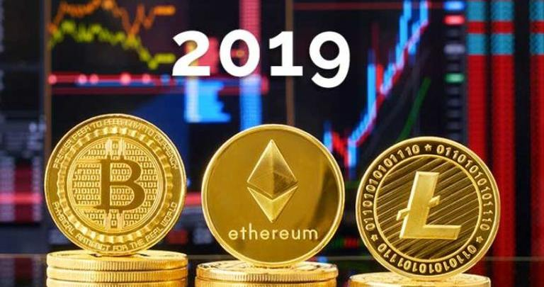 Top 10 Leading Cryptocurrency