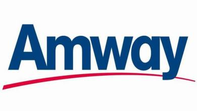 Photo of Amway Reviews:  A Complete Guide on Amway Business Plan