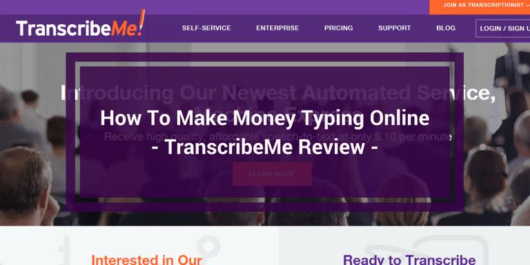 transcribeme-review